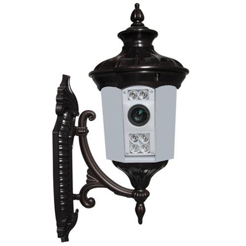 LAMP IR28