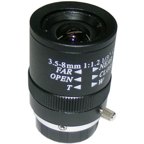 LEN 3508 M