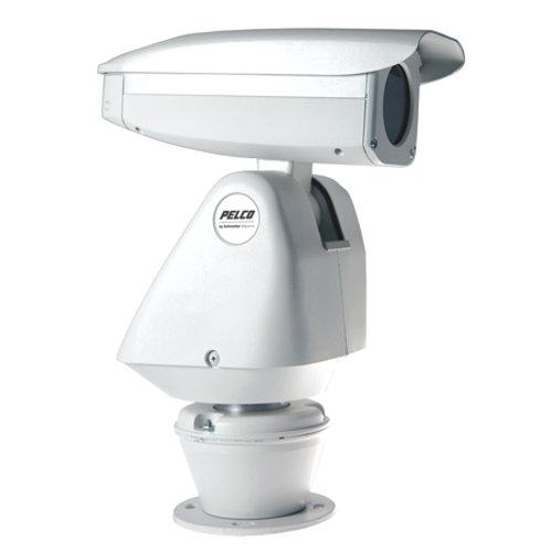 PELCO ESTI3100 5N X1