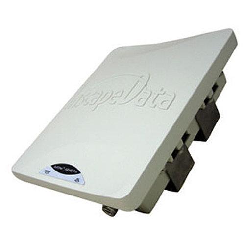 Punto de acceso 2,4 GHz multimodo alta potencia