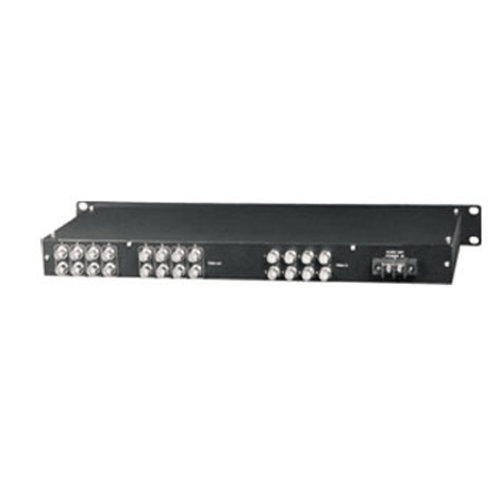 PC 816PR