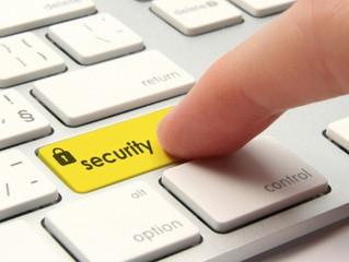 Cómo la tecnología ha cambiado la Seguridad para el Hogar y la manera en que la vemos.