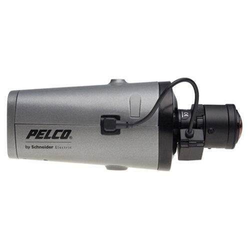 PELCO IXE31