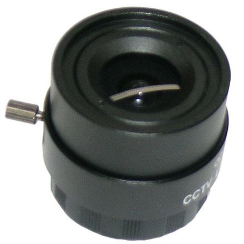 LEN 0040 F