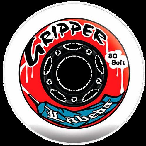 Labeda Gripper soft pack 4