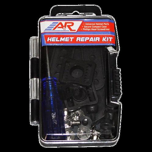 Reparador kit