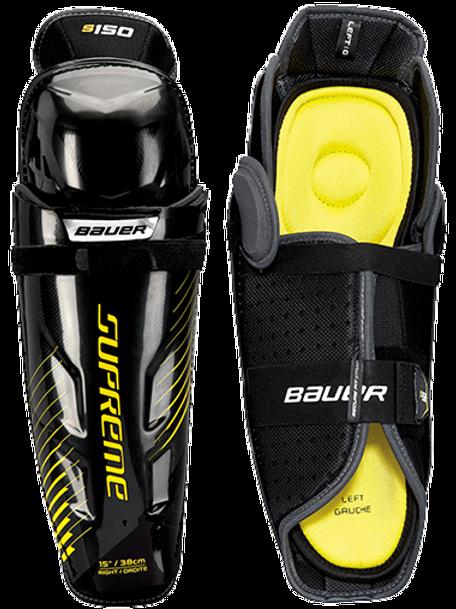 Bauer Supreme S150 SR