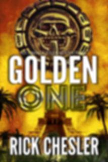 Gold One.jpg