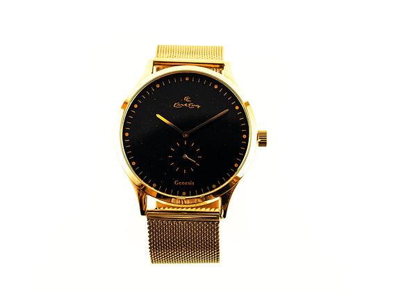 Genesis - Gold