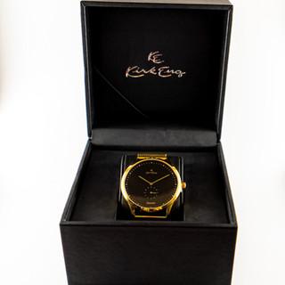 Gold watch 6.jpg