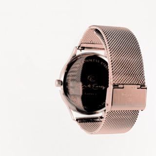 rose gold watch 3.jpg
