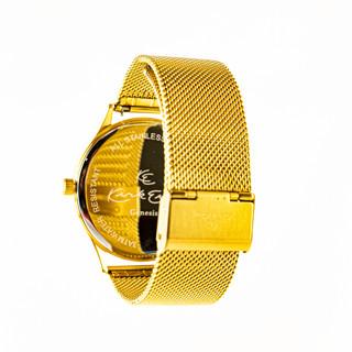 Gold watch 3.jpg
