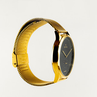 Gold watch 4.jpg