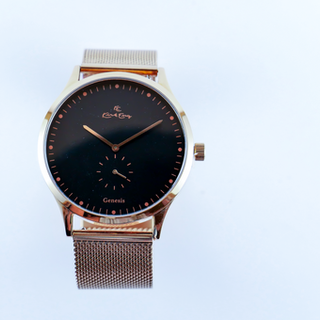 Rose gold watch 1.png