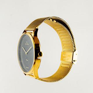 Gold watch 2.jpg