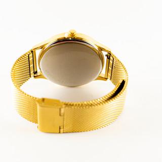Gold watch 5.jpg