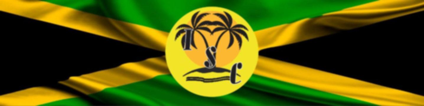island sensation phoenix logo