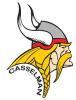 casselman.png
