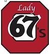 lady67s.png