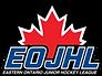 EOJHL Logo.png