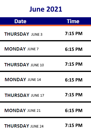 sched2.png
