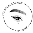 _Jeseé_logo-3.png