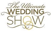 ultimate-wedding-show-2013-300w-logo.jpg