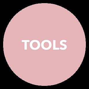 Kali Ko tools badge.png