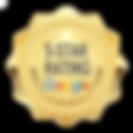5 star google logo.png