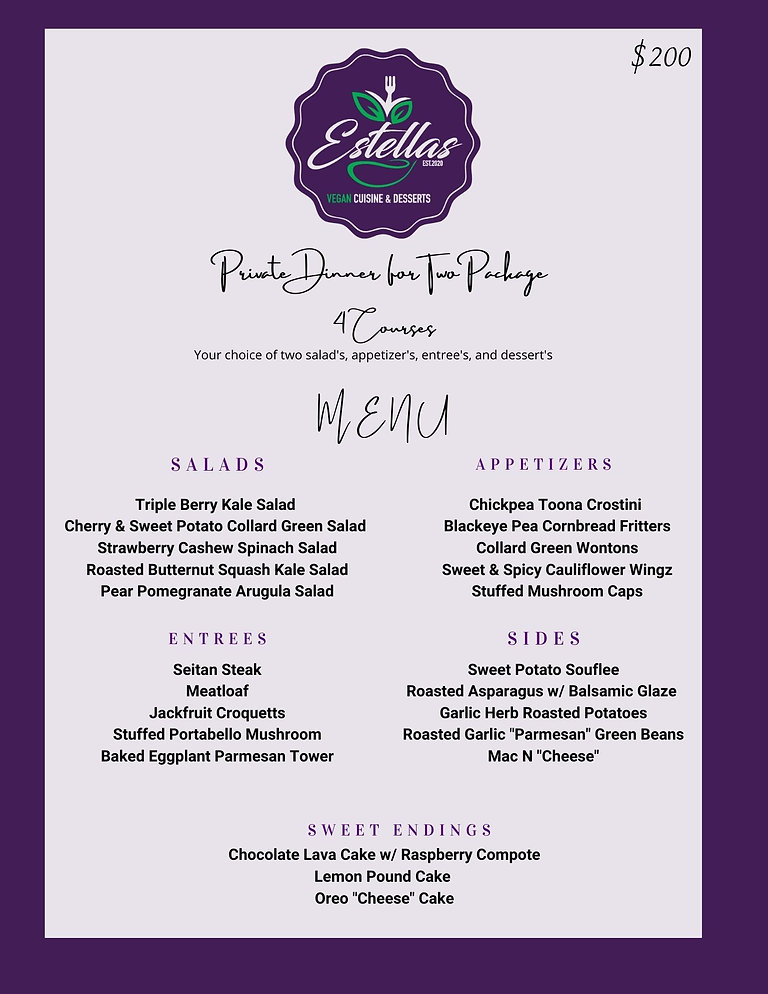 Private Dinner Menu.jpg