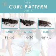 CQ Content July-curlpattern2.jpg