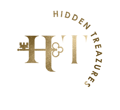 Hidden Treasurez logos 2 test-4.png