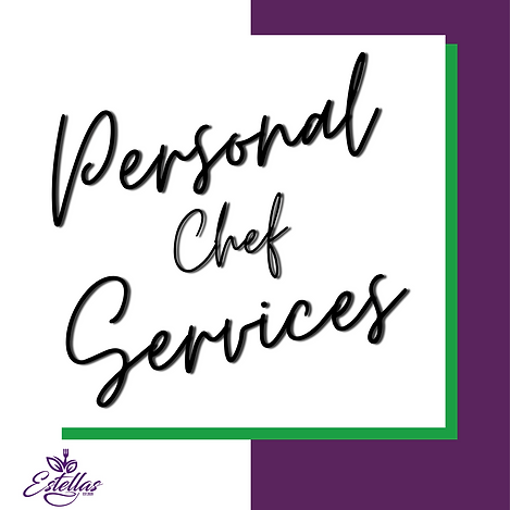 Personal Chef Services.png