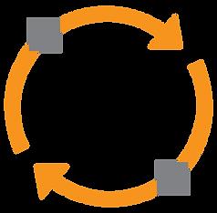 Math4Success Icon.png