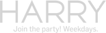 harry-banner-logo-text-768x239_edited.pn