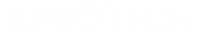 AfroTechLogo copy.png