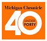 40 under 40 logo.jpg