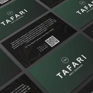 Tafari TY Card Mock.jpg