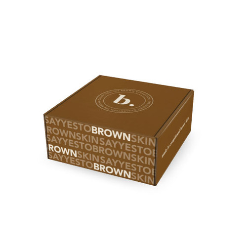 TBC BOX MOCK.jpg