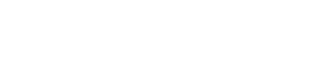 Paint swatch White.png