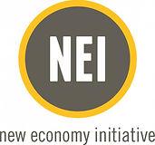 NEI_logo2c_vertical.jpg