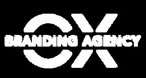 CX 2021 Logo W copy.png