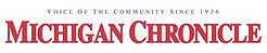 Michigan Chronicle Logo.jpg