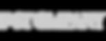 fast-company-logo-1-e1528767788332_edite