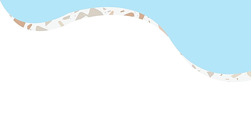 Jesée banner.jpg