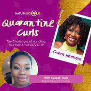 Quarantine Curls Flyer5.jpg