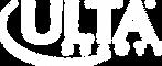 Ulta logo white.png