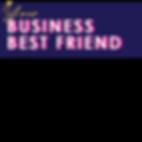 Business Bestfriend logo.png