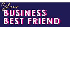 Business Bestfriend logo.png
