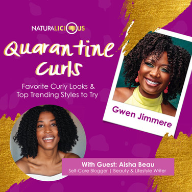 Quarantine Curls Flyer2.jpg